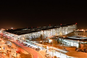 Rent a Car at Stuttgart Airport