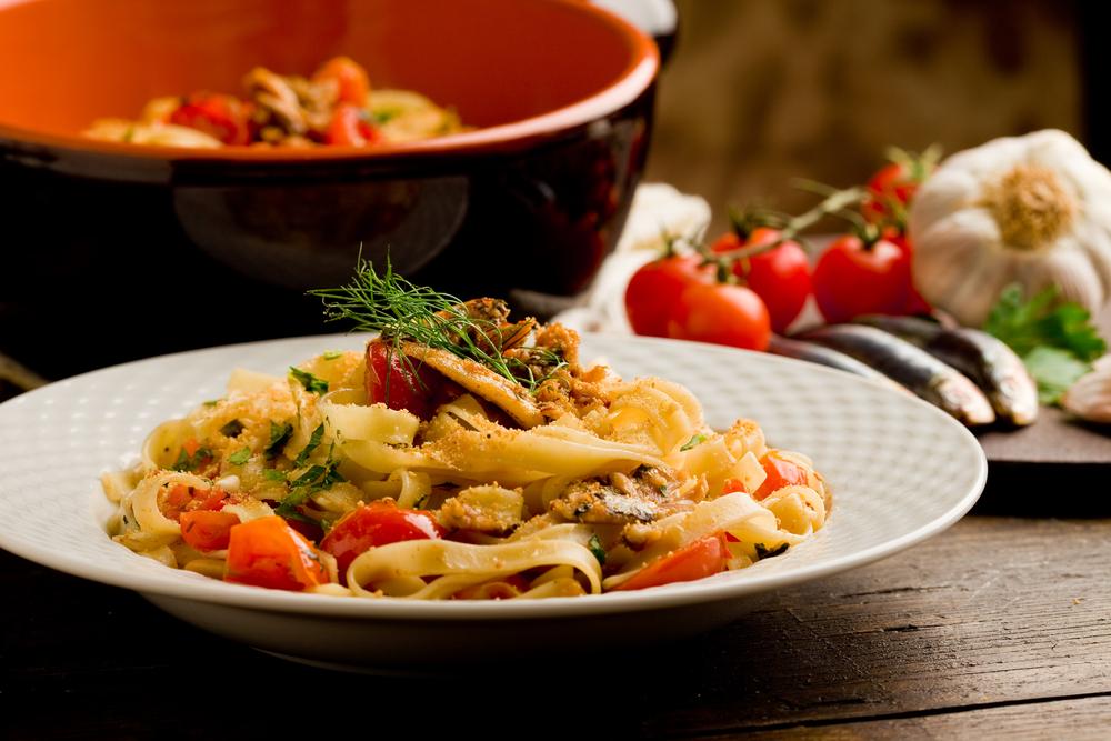 Image result for authentic sicilian cuisine