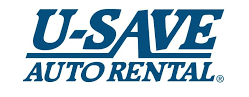 U-Save Rent a Car: Our Trusted Partner