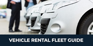 Take a look at our Vehicle Rental Options in Naples