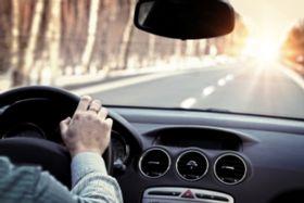 Attractive France Car Rental Insurance
