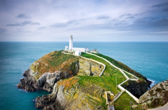 Explore Wales Travel Guide