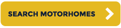 Request a Motorhome Quote