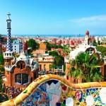 Antoni Gaudi Facts: Who Is Antoni Gaudi?
