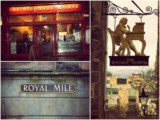 Literary Tourism Scotland, Literary tourism edinburgh, literary sites edinburgh