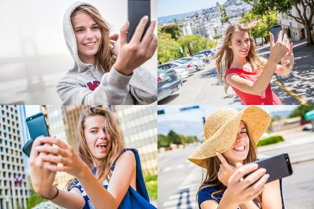 Take the perfect photo on your next vacation by following these tips. From selfies to tripods - Auto Europe has you covered with this comprehensive guide. smartphone photos, taking photos with a smartphone
