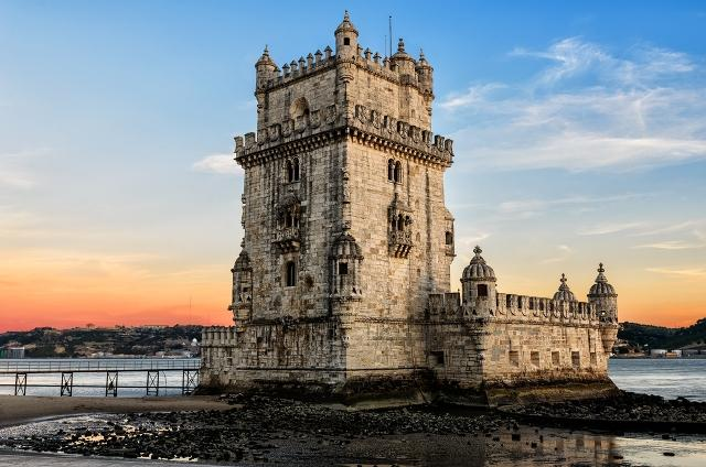 See More of Portugal
