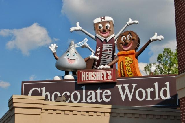 chocolate-factory-tours-united-states-auto-europe