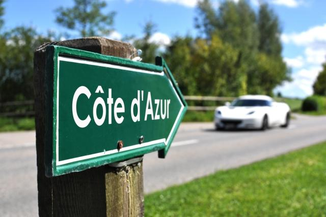 road-signs-in-france-cote-d-azur-auto-europe