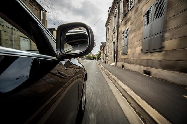 Do Rental Cars Have Gps 5 Reasons You Need Gps In Europe