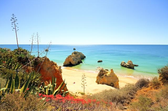 Best Beaches in Europe: Spain vs. Portugal