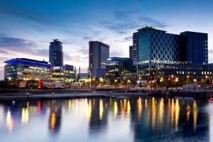 manchester-uk-best-museums-attractions-waterfront-auto-europe