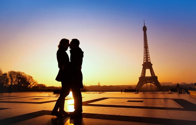 valentines-day-in-europe-auto-europe-romantic-getaways