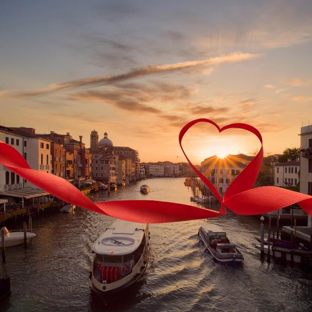 valentines-day-in-europe-romantic-getaways-in-venice-auto-europe