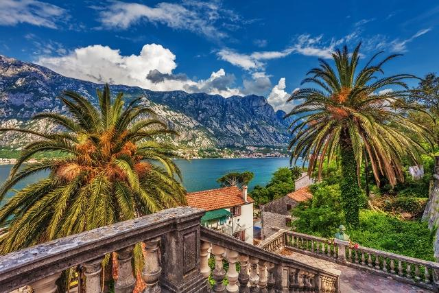 5-of-the-mediterranean-s-best-kept-secrets-kotor-auto-europe