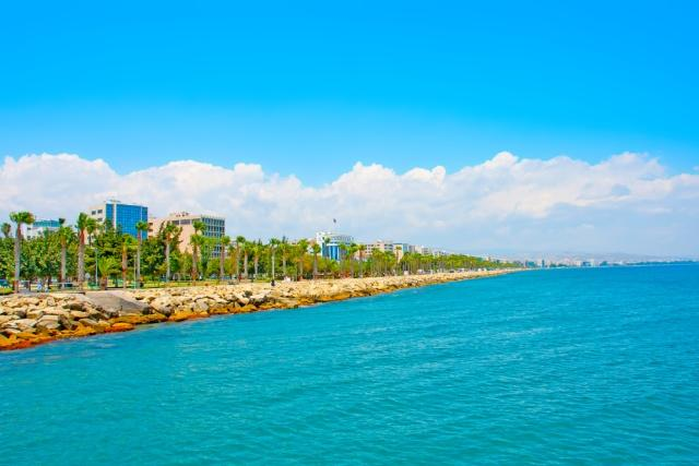 5-of-the-mediterranean-s-best-kept-secrets-limassol-auto-europe
