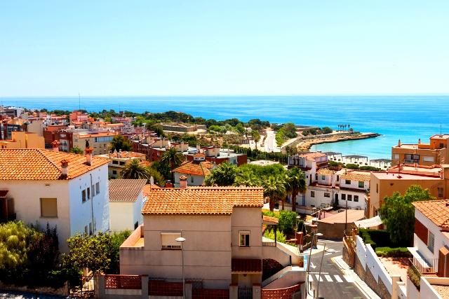 5-of-the-mediterranean-s-best-kept-secrets-tarragona-auto-europe