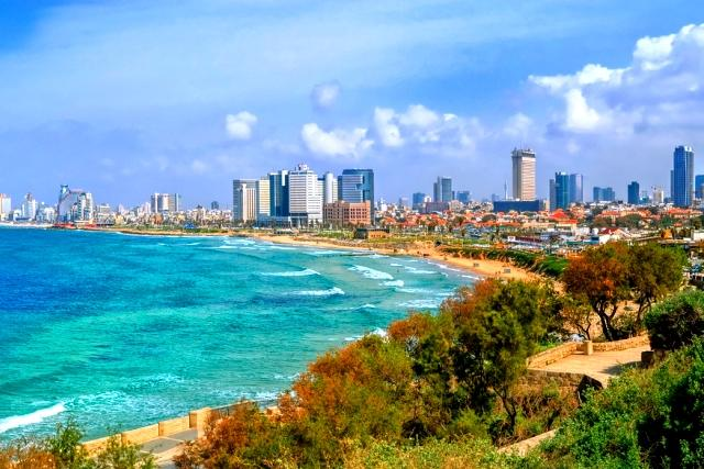 5-of-the-mediterranean-s-best-kept-secrets-tel-aviv-auto-europe