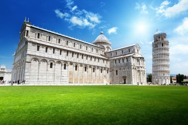 secret-italy-long-weekend-in-tuscany-pisa-auto-europe