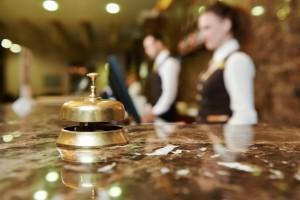 Tipping in Italy Hotels