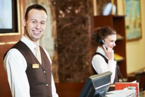 Tipping Etiquette for Hotels in Germany