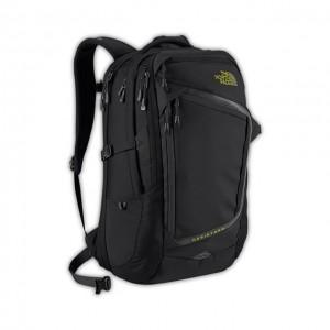 north-face-resistor-charged-backpack