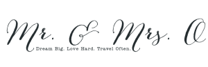 mr-and-mrs-0-logo