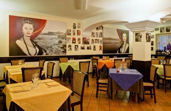 Naples Italy Best Restaurants Locals