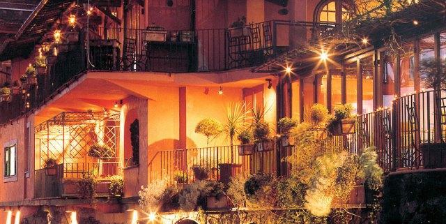 Top 15 Must-Eat Off the Beaten Path Restaurants in Italy