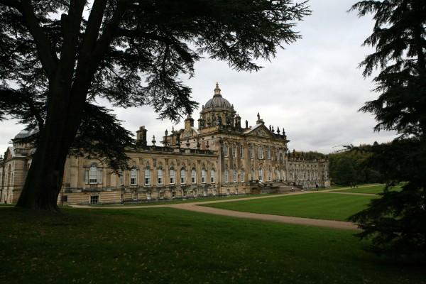 Castle_Howard