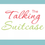 Talking-suitcase-logo
