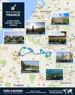Drive-to-Discover-France-tour-of-france-thumbnail
