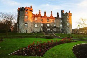 Historical Places to Visit in Ireland