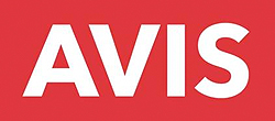 Avis Car Rentals in London