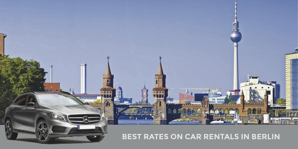 car rental berlin save 30 on berlin rental cars today. Black Bedroom Furniture Sets. Home Design Ideas