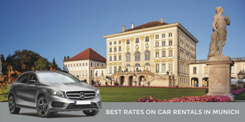 car rental munich save 30 on munich car rentals today. Black Bedroom Furniture Sets. Home Design Ideas