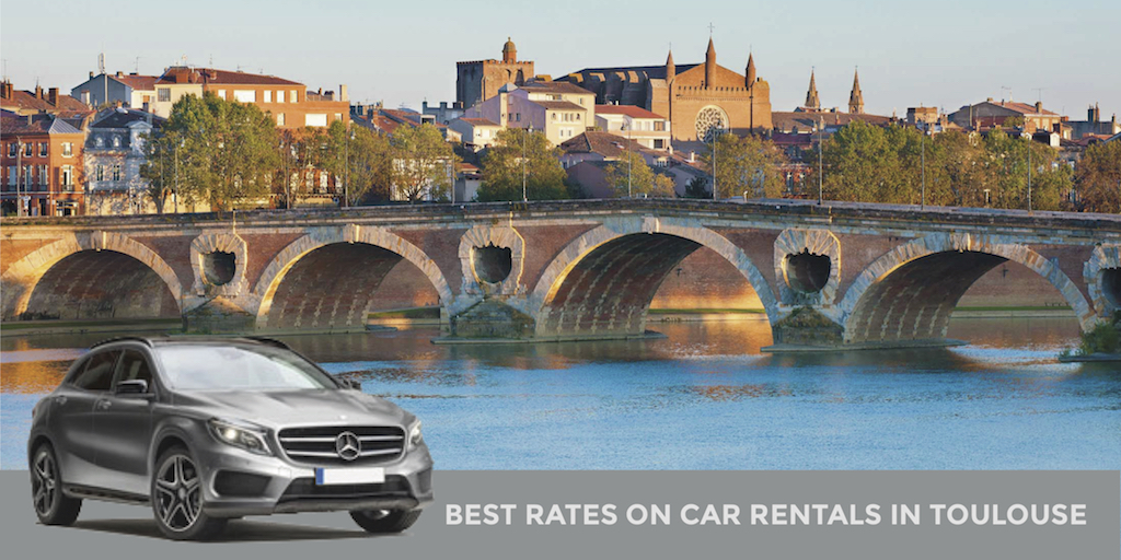 car rental toulouse rent car in toulouse auto europe. Black Bedroom Furniture Sets. Home Design Ideas