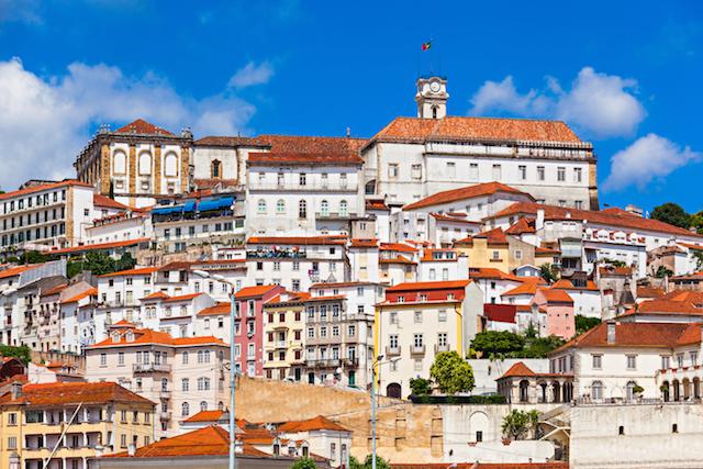 dao road trip in portugal porto to coimbra self drive. Black Bedroom Furniture Sets. Home Design Ideas