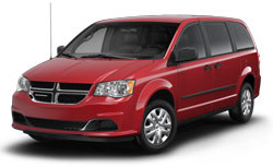 Mini Van Rentals >> Minivan Rental Save Up To 30 With Auto Europe