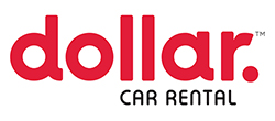 Dollar Car Rental Italy