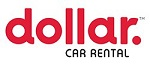 Dollar Rentals at ABQ Airport