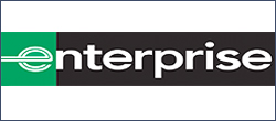 Enterprise Car Rentals in London