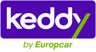 Keddy Car Rentals in Argentina