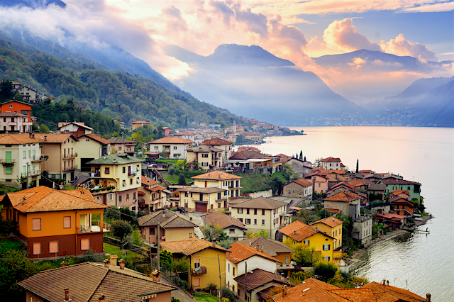 Hotel Royal Florence Italie