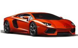 How Much Is It To Rent A Lamborghini >> Lamborghini Aventador Rental Sports Car Rentals Auto Europe