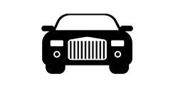 Luxury Chauffeur Vehicles