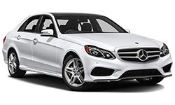 Mercedes G Class Rental Luxury Suv Rentals Auto Europe