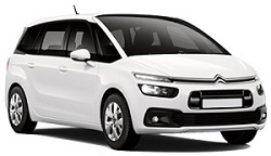 Car Rental Oviedo | Save up to 30% on Rental Cars in Oviedo