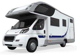 Rent a Motorhome in Sydney
