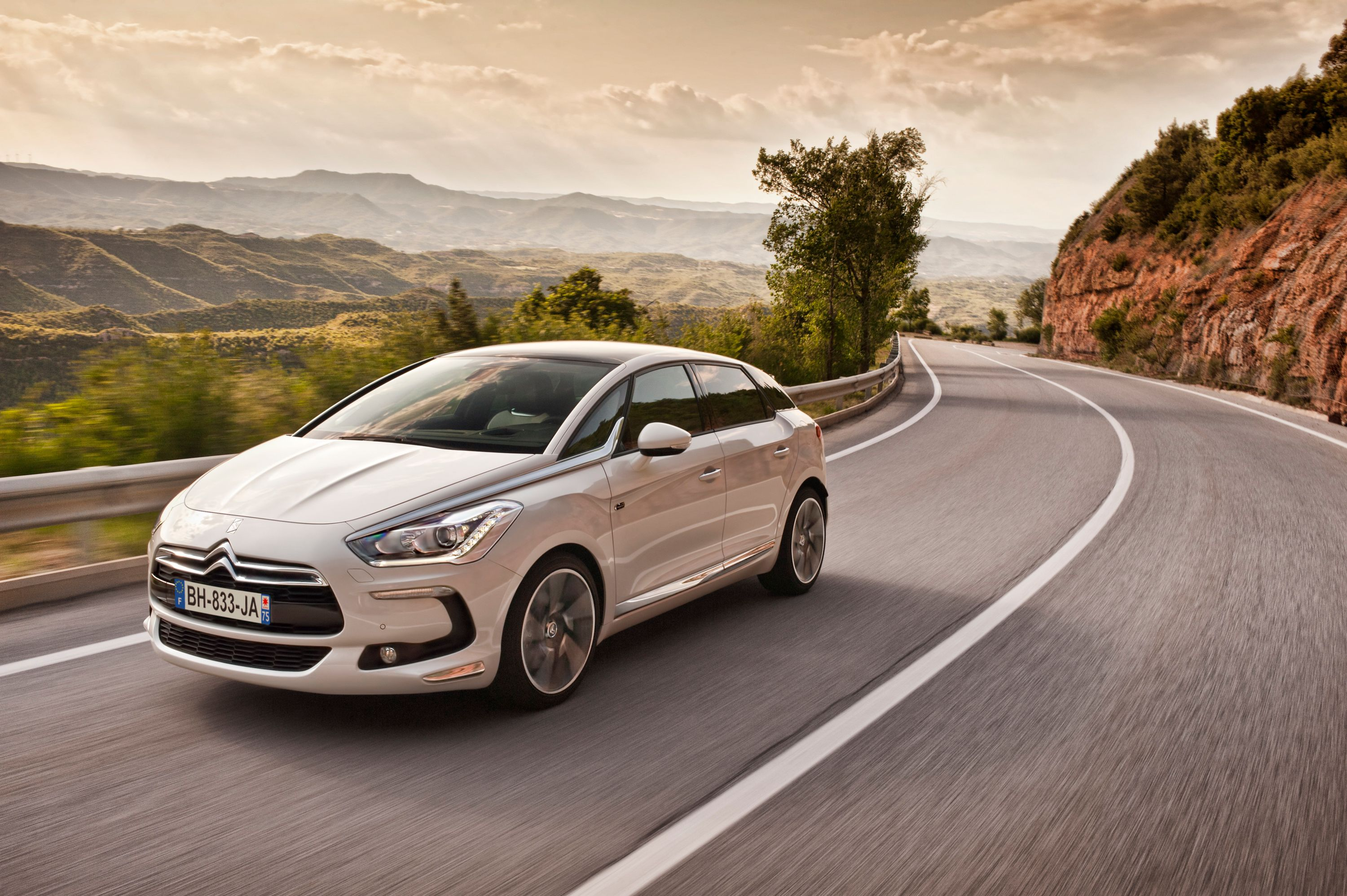 Peugeot Buy Back: Lease a Peugeot in Europe with Kemwel
